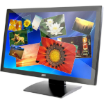 "3M Multi-touch Display M2167PW (21.5"")"