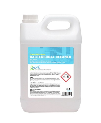 2Work 2W85444 all-purpose cleaner