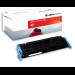 AgfaPhoto APTHP6000AE Cartridge 2500pages Black laser toner & cartridge