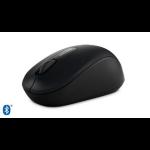 Microsoft Bluetooth Mobile Mouse 3600 PN7-00003