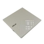 PSA Parts DVD2002A DVD-RW Grey,White optical disc drive
