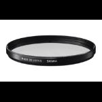 Sigma AFH9B0 Ultraviolet (UV) camera filter 82mm camera filter