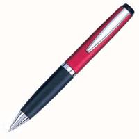 pens, markers & pencils