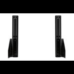 LG Speakers for WS10-BAA,WL30MS-B,WS50BS-B,WS50MS-B