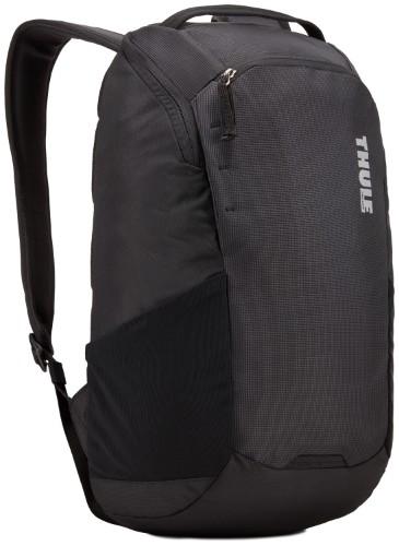 Thule EnRoute TEBP-313 Black backpack Nylon