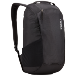 Thule EnRoute TEBP-313 Black backpack Nylon