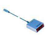Honeywell IS4225 Wearable bar code reader 1D Laser White