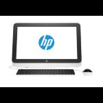 HP 22-3100na