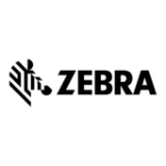 Zebra 800015-440 printer ribbon 200 pages Black, Cyan, Magenta, Yellow