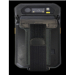 Panasonic PCPE-INFF1S2 strap Mobile phone Black
