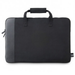 Wacom Intuos4 Large Case Sleeve case Black