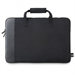Wacom Intuos4 Large Case Tablet sleeve Black