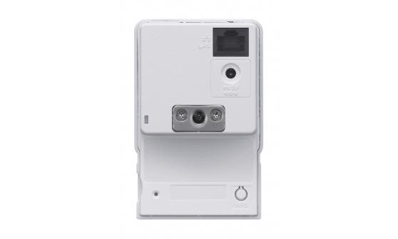 Sony SNC-CX600W surveillance camera