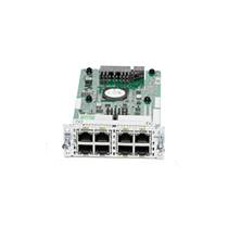 Cisco NIM-ES2-8= network switch module Gigabit Ethernet