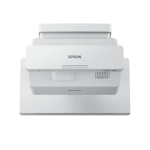 Epson EB-735Fi Projector - 3600 Lumens - Full HD 1080p - Extreme Short Throw Projector
