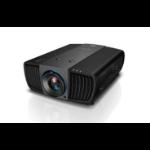 Benq LK970/DLP 4K 5000L data projector Standard throw projector 5000 ANSI lumens 4K (4096x2400) Black