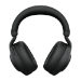 Jabra Evolve2 85, UC Stereo Auriculares Diadema Negro