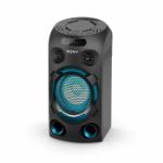 Sony MHC-V02 Home audio mini system Black