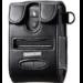 Bixolon PLC-R410/STD caja para equipo Funda Negro