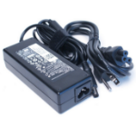 DELL MK947 Indoor 90W Black power adapter/inverter