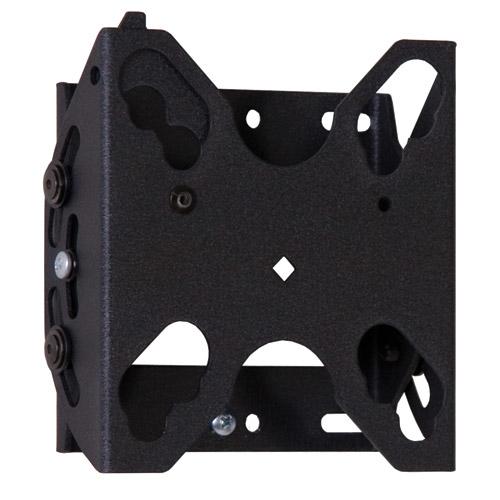 "Chief FTRV flat panel wall mount 81.3 cm (32"") Black"