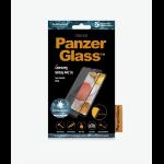 PanzerGlass Samsung Galaxy A42 5G Edge-to-Edge Anti-Bacterial