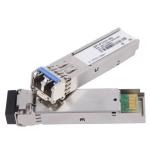IBM 2 x 8Gb FC SW SFP 8000Mbit/s SFP network transceiver module