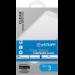 eSTUFF ES10224 3 1pc(s) screen protector