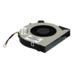 HP 683484-001 Thermal module notebook spare part