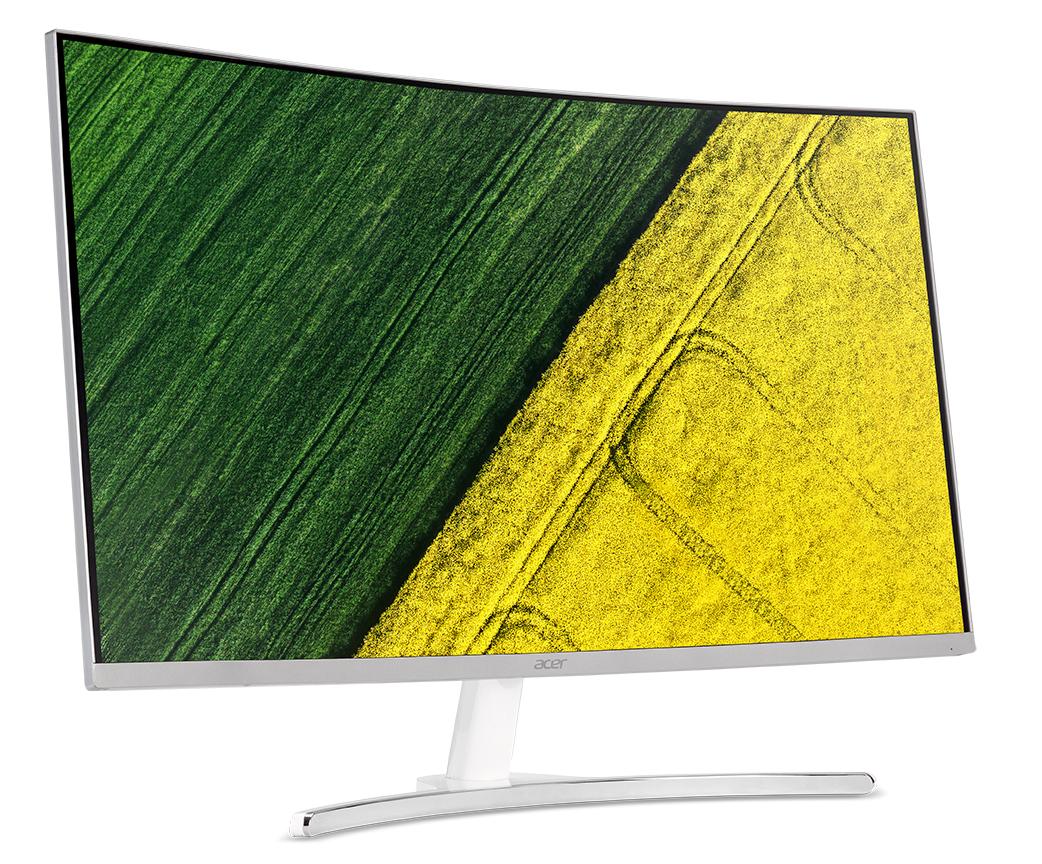 Acer ED2 ED322Qwidx LED display 80 cm (31 5