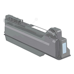 Katun 037154 compatible Toner waste box (replaces Develop A0DTWY0 Olivetti B0744)