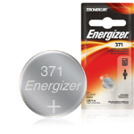 Energizer 371BPZ Non-Rechargeable Battery