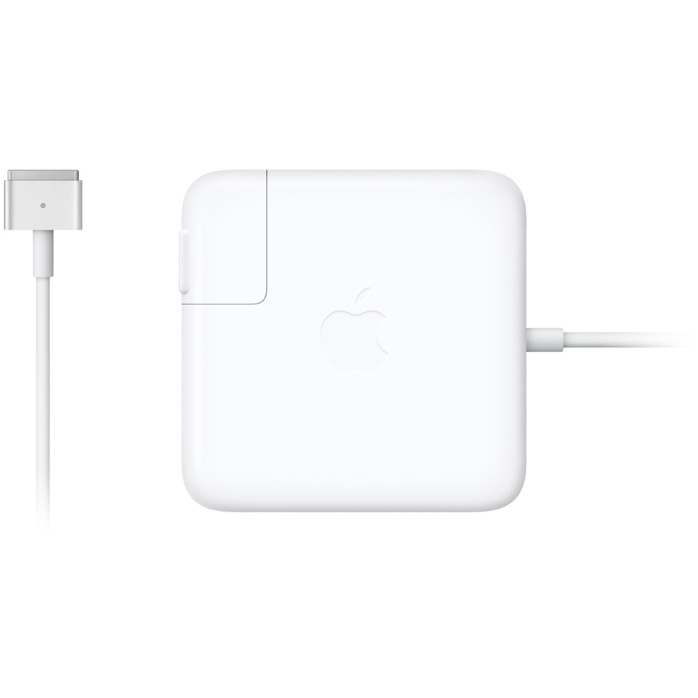 60w Magsafe 2 Power Adapter (MacBook Pro With 13-in Retin A Display)