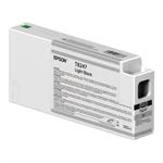 Epson C13T824700 (T8247) Ink cartridge bright black, 350ml