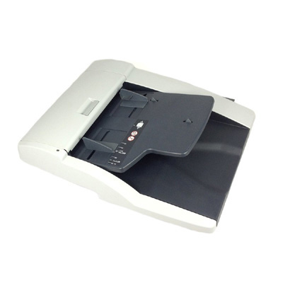HP Q3938-67943 tray/feeder
