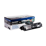 Brother TN-900BK Toner black, 6K pages