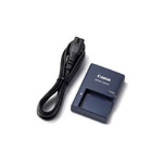 Canon Charger CB-2LXE