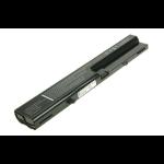 2-Power 11.1v 4600mAh Li-Ion Laptop Battery