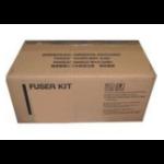 KYOCERA 302F893030 fuser