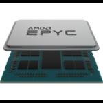 Hewlett Packard Enterprise AMD EPYC 7252 processor 3.1 GHz 64 MB L3