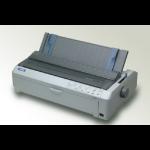 Epson LQ-2090 dot matrix printer 529 cps