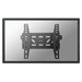 Newstar LED-W220 flat panel wall mount