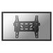 Newstar LED-W220 flat panel wall mount