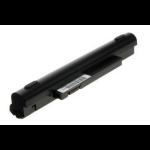 2-Power CBI3112B rechargeable battery