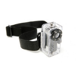 Veho VCC-A002-WPC underwater camera housing