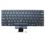 Lenovo 04W0916 Keyboard