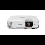 Epson EB-X39 Projector - 3500 Lumens - XGA - 4:3