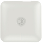 Cambium Networks cnPilot E600 WLAN access point 3850 Mbit/s White