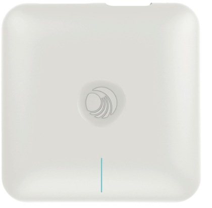 Cambium Networks cnPilot E600 White WLAN access point