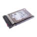 Origin Storage Origin alto to Hewlett Packard Enterprise 581311-001 internal hard drive 2.5in 600 GB SAS